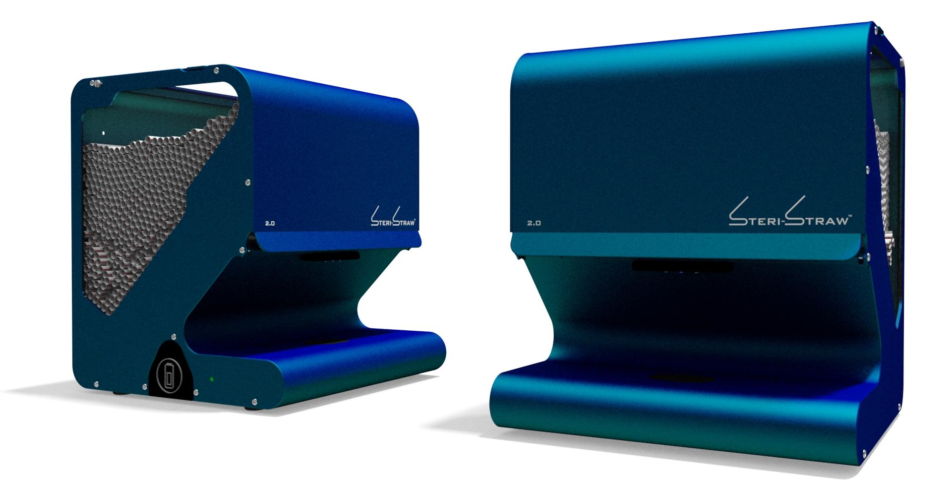 blue color 4